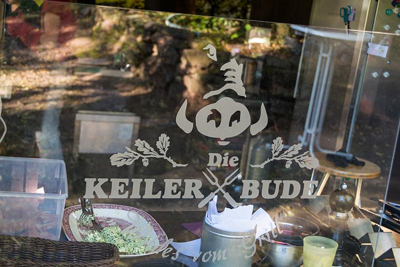 Keiler_Bude_(53)