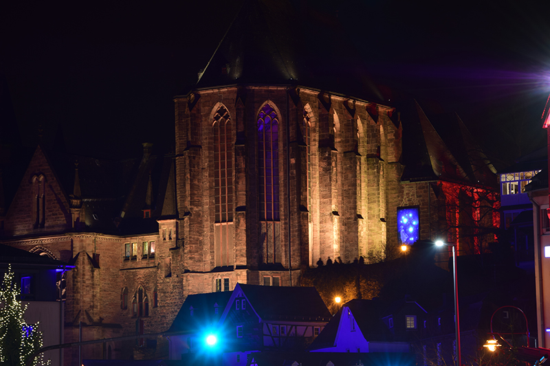 gal_marburg_by_night_(11)