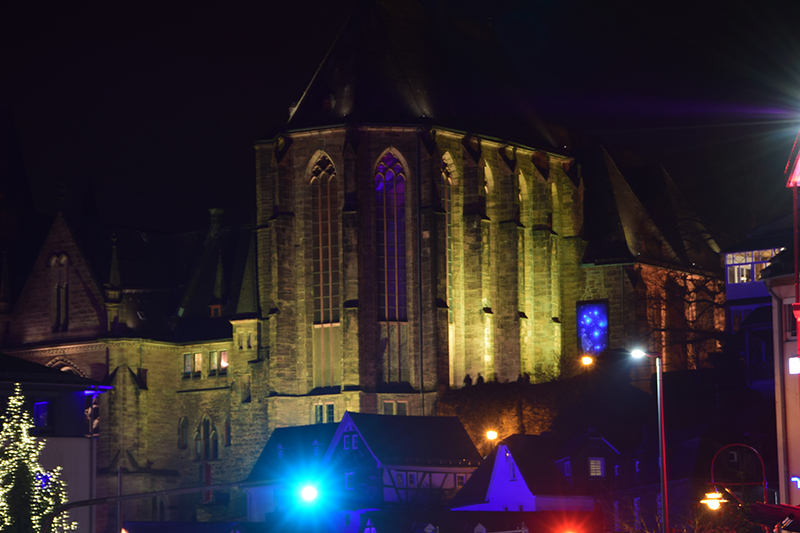 gal_marburg_by_night_(12)