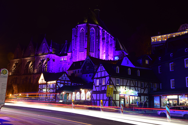 gal_marburg_by_night_(13)