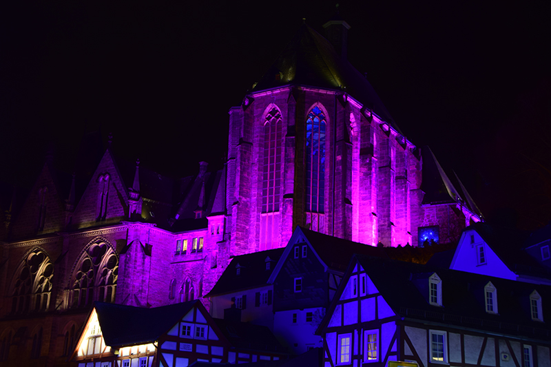 gal_marburg_by_night_(14)