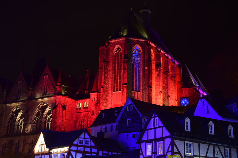 gal_marburg_by_night_(15)