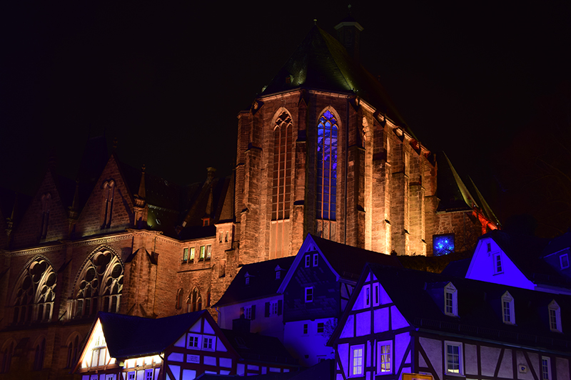 gal_marburg_by_night_(16)