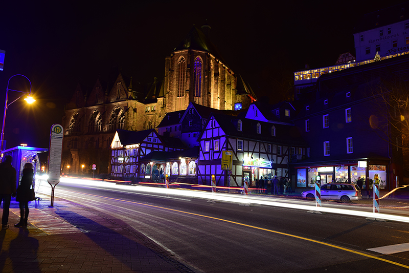 gal_marburg_by_night_(19)