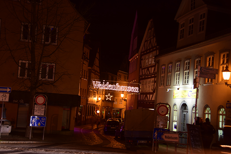 gal_marburg_by_night_(27)