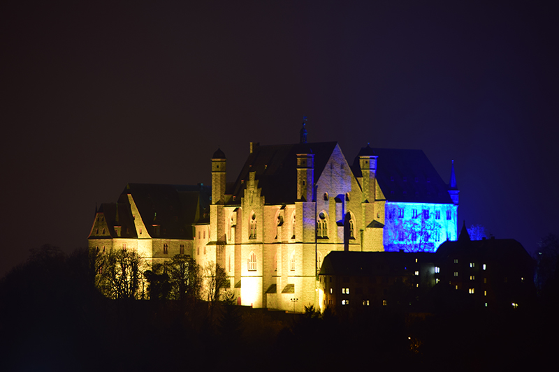 gal_marburg_by_night_(49)