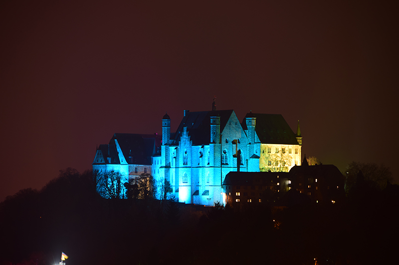 gal_marburg_by_night_(51)