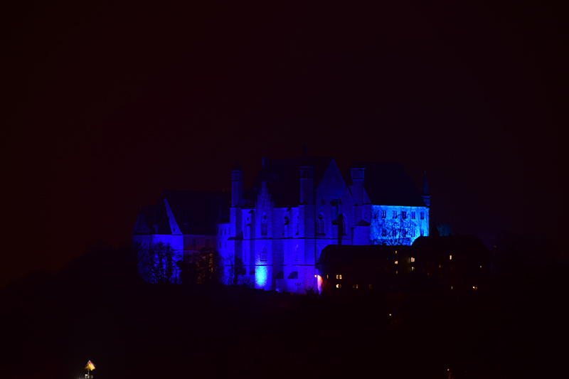 gal_marburg_by_night_(53)