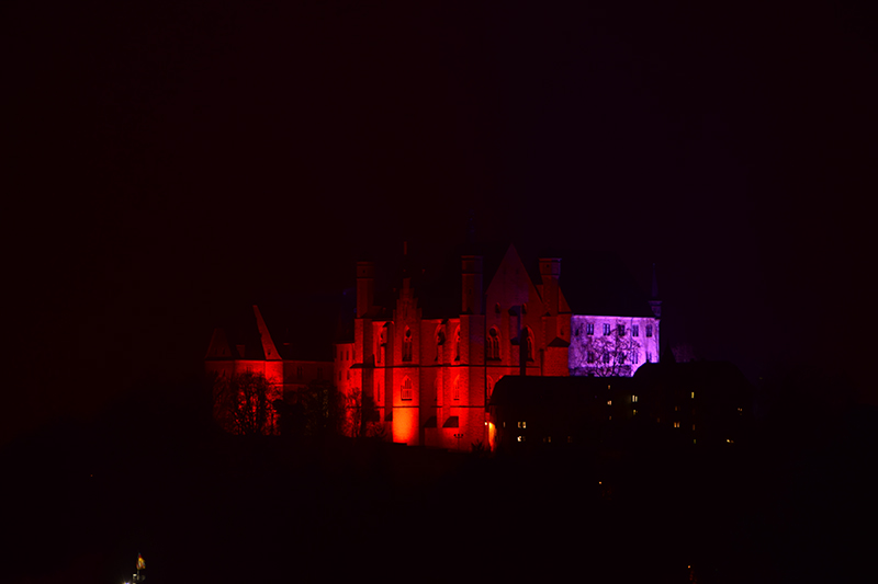 gal_marburg_by_night_(58)