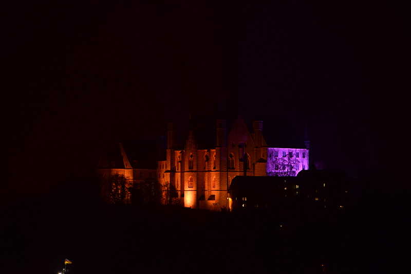 gal_marburg_by_night_(59)