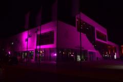 gal_marburg_by_night_(3)