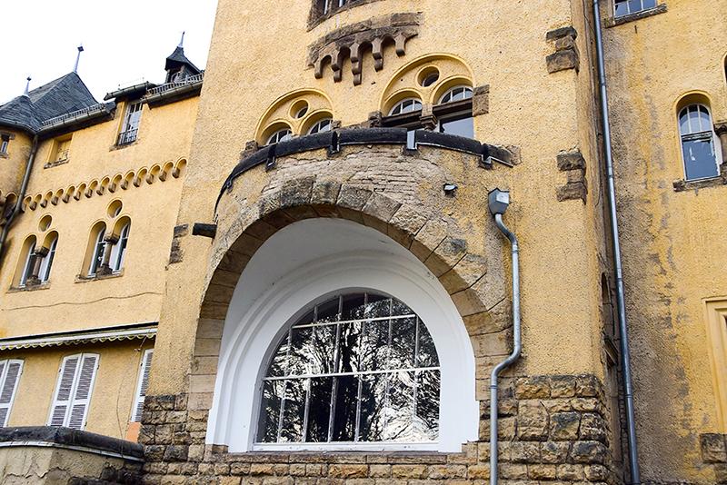 Hakeburg_(100)