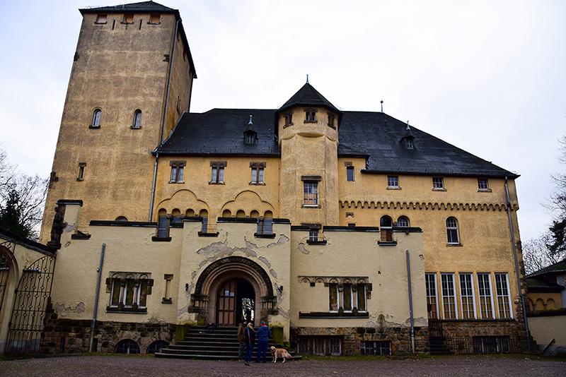 Hakeburg_(11)