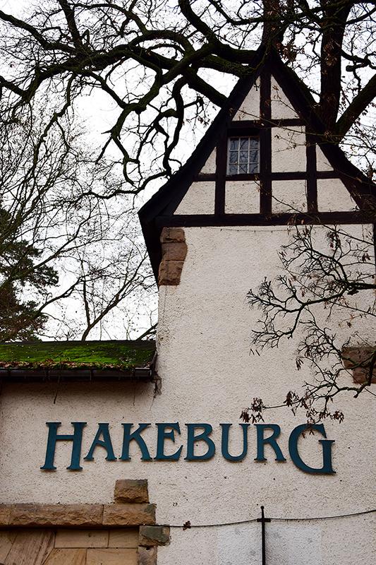 Hakeburg_(113)