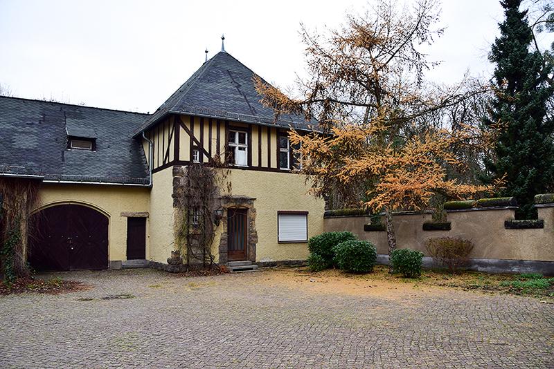Hakeburg_(14)