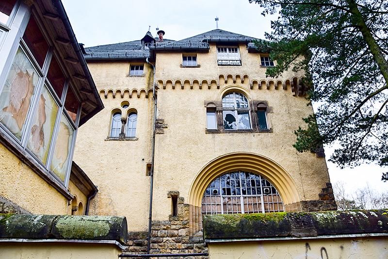 Hakeburg_(3)