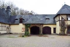 Hakeburg_(13)